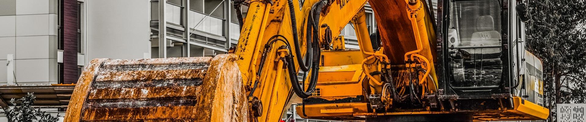 Réparation de flexibles sur site